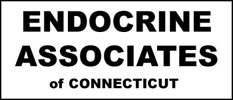 Endocrine Associates of Connecticut
